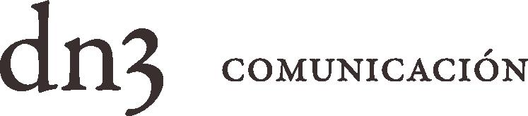 Dn3 Comunicación